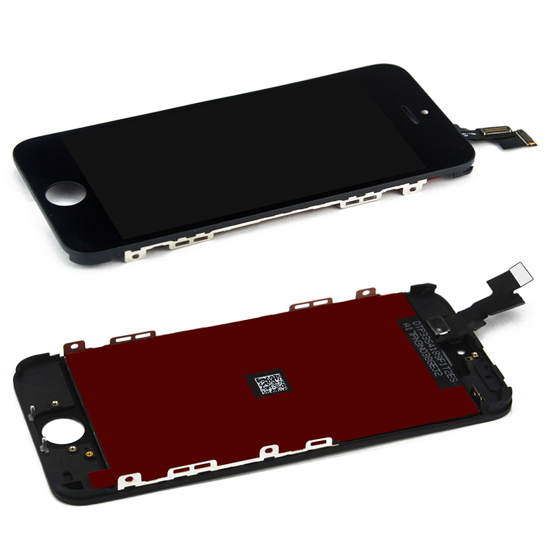 iphone 5c LCD 800  (12)