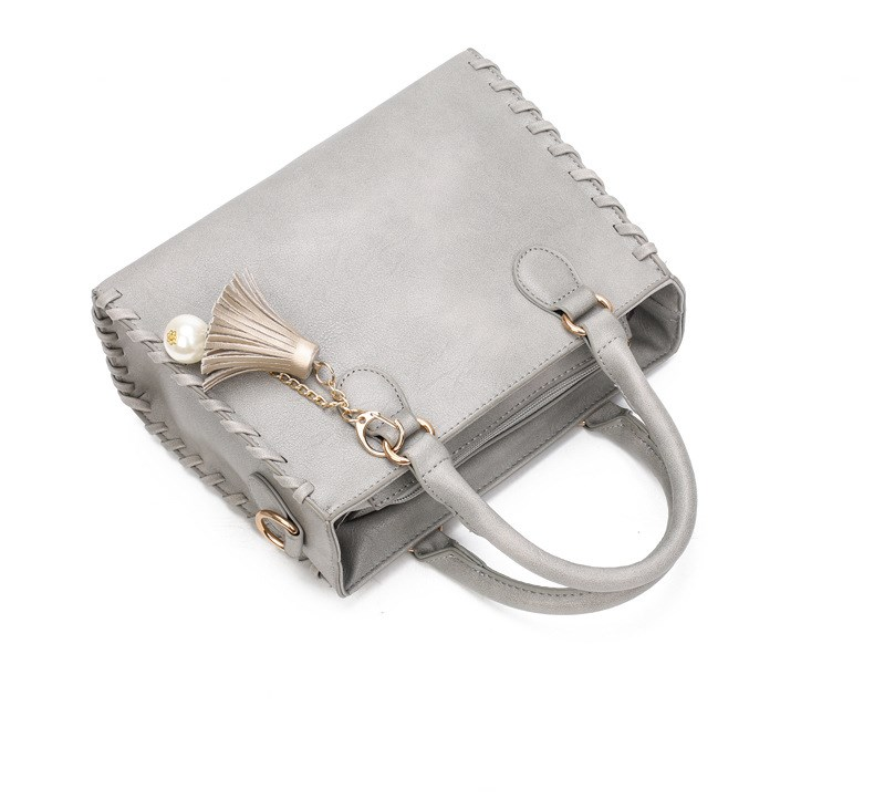 angle5 women handbag