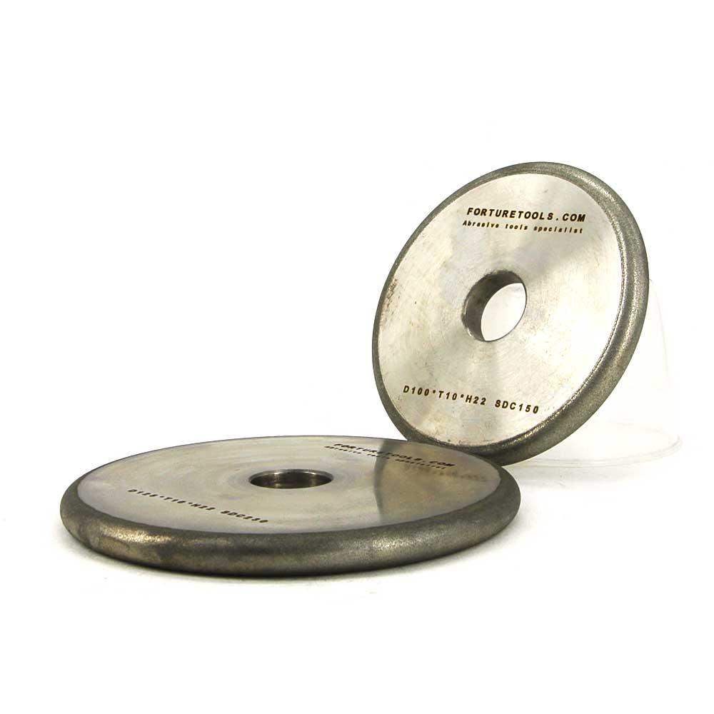 Round-edge-diamond-and-CBN-grinding-wheel-(7)