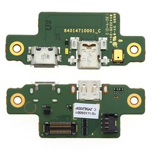 USB HDMI Charging Port Flex Board For Motorola Xoom 2 MZ615 MZ616 MZ617