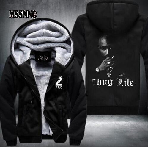 MSSNNG hot style hoodies men and women full wool and cotton NO.2 pac fast ship best quality USA size S-5XL