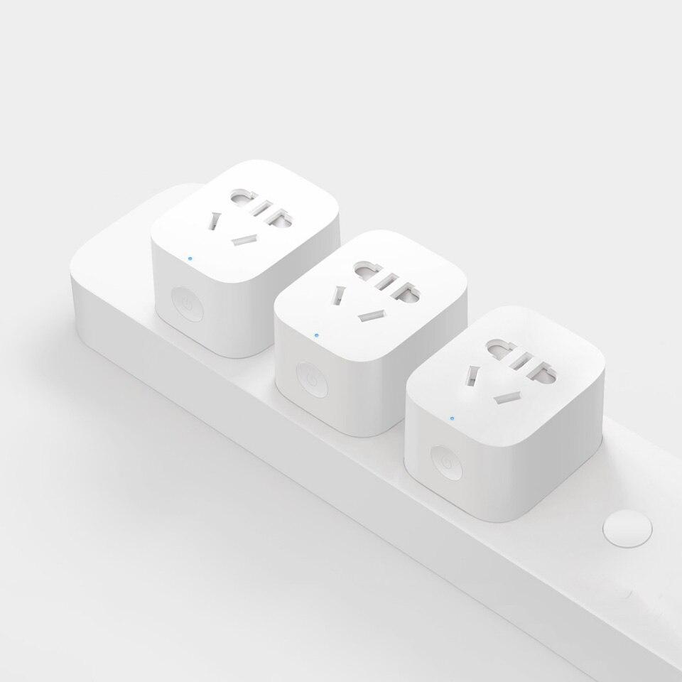 Xiaomi-Mijia-Smart-Home-Socket-WiFi-Phone-Wireless-Remote-Control-Smart-Plug-for-Smart-Mi-Home (3)