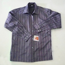 Electronic Shirt - Card Transformation(M.L.XL Available) - Magic Tricks,Accessory,Illusion,Gimmick,Party,Comedy,Close Up