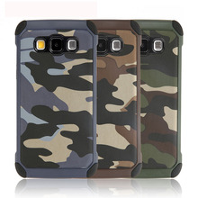 Buy Camouflage Case Samsung Galaxy S8 Plus S6 S7 Edge A3 A5 A7 J330 J530 J730 J3 J5 J7 2017 Camo cover S3 S4 S5 Army Armor case for $2.77 in AliExpress store