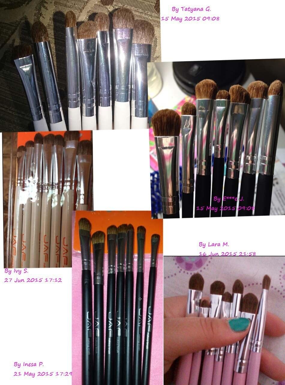makeup brush (20)