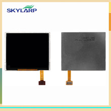 LCD Screen Module Replacement for Nokia E71 E71X E72 E73 E63