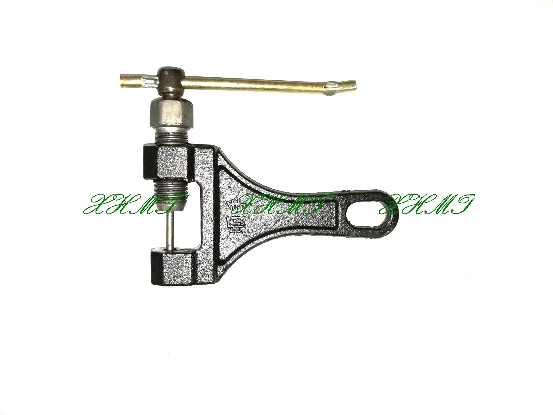 Mootorratta pidurite parandamise tööriist