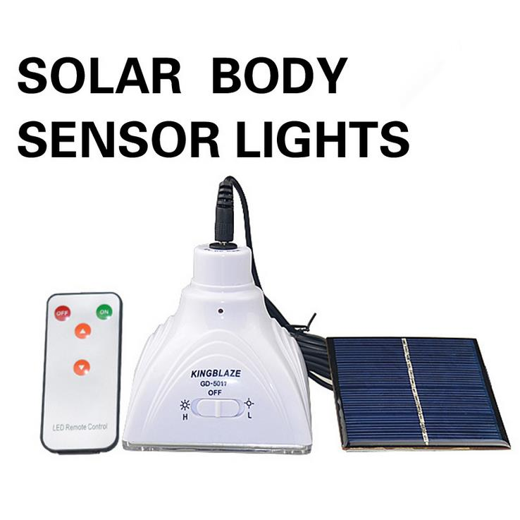 Solar Camping Light Solar multifunction remote control lights portable Solar Hanging Light Tent Light With solar panel Charger<br>