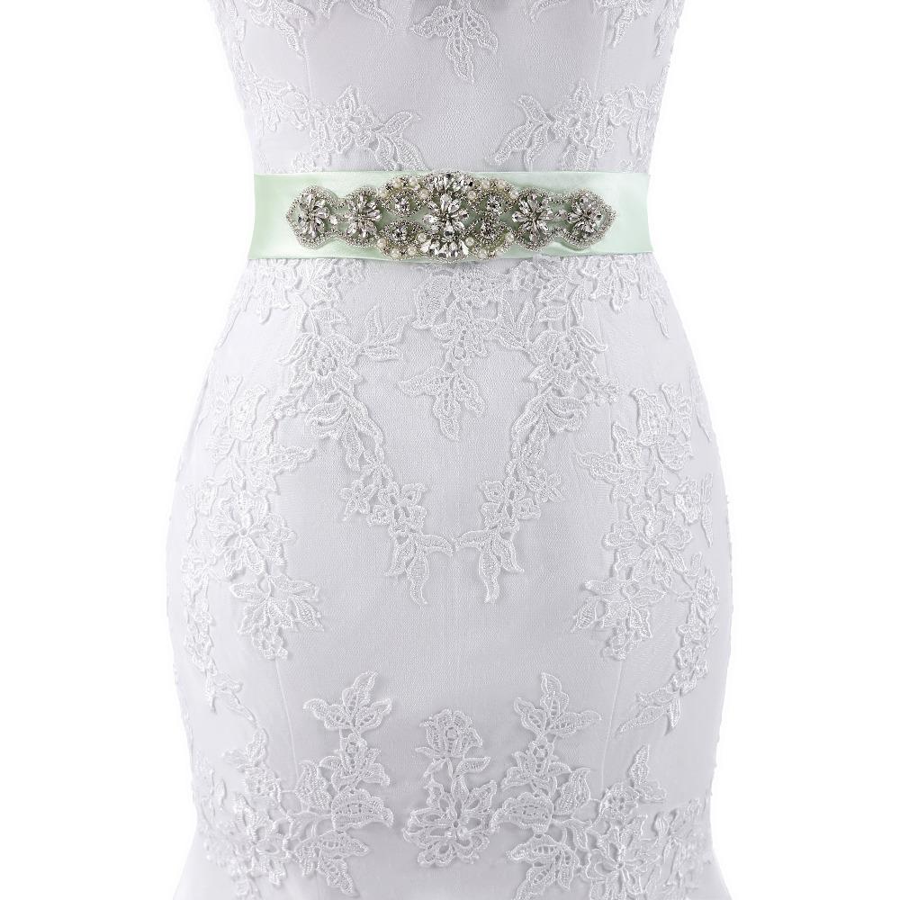 Lover Kiss Vestido De Noiva 2017 Robe De Mariee Elegant Lace Body Sleeveless Wedding Dress Sexy Mermaid Wedding Dress 8