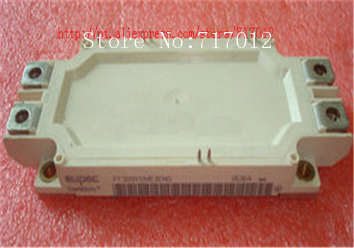 Free Shipping FF300R12ME3ENG  IGBT Module:300A-1200V Can directly buy or contact the seller<br><br>Aliexpress