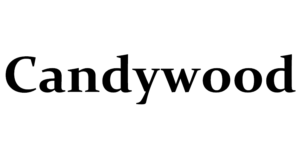 Candywood
