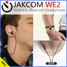Jakcom WE2 Wearable Bluetooth Headphones New Product Of Fixed Wireless Terminals As Gsm Fixed Wireless Phone Rf Mount Lmr100(China)