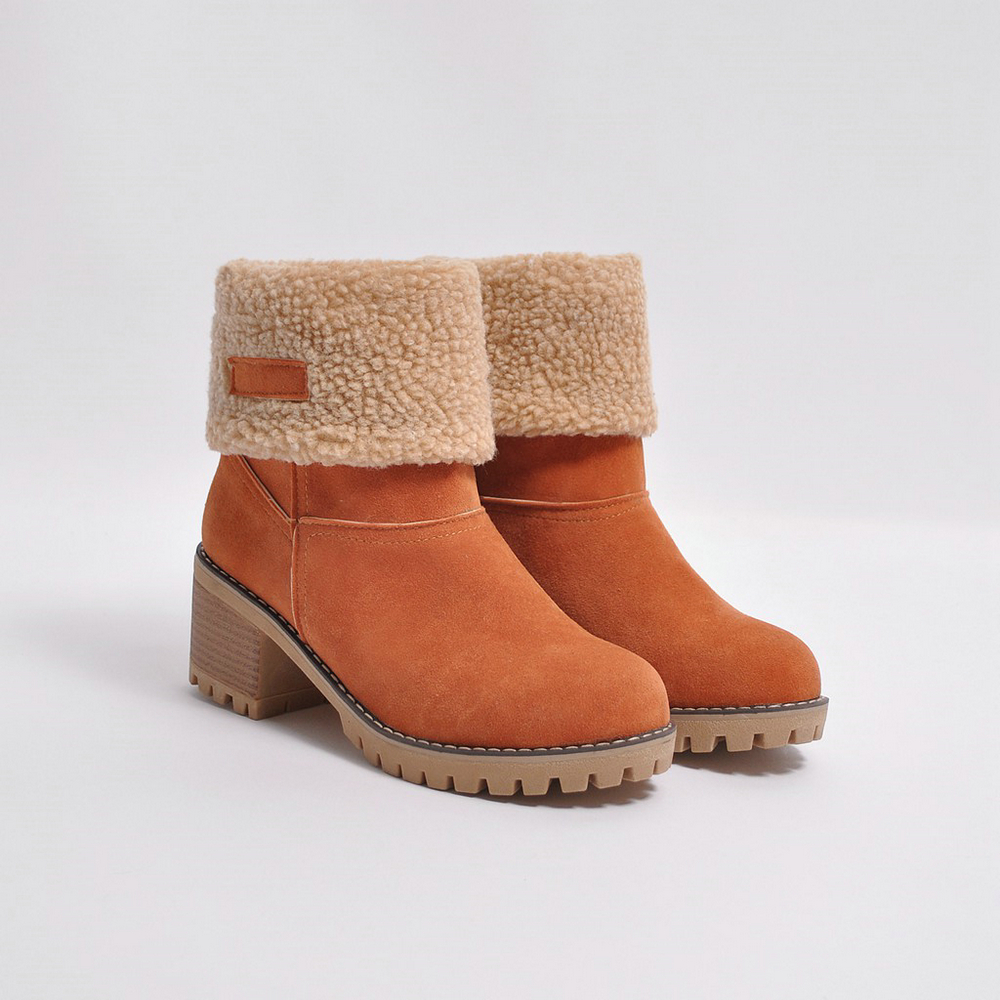 ankle boots (5)