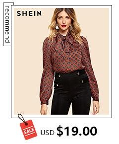 blouse180817704