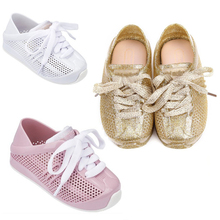 children shoes,kids sneakers comfortable and high quaility