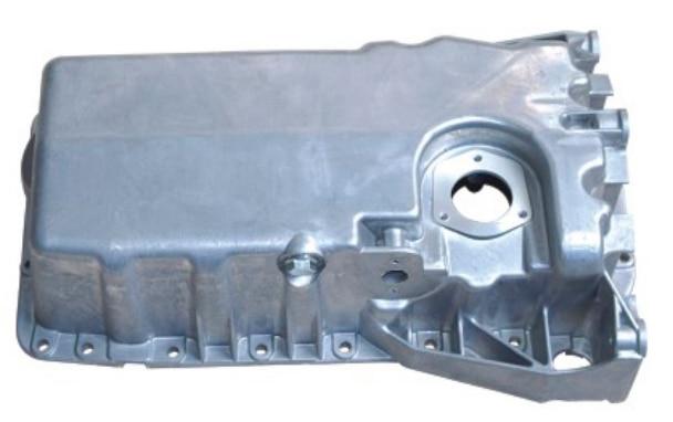 Engine Oil Pan FOR 99-06 Audi TT VW Beetle Golf Jetta 1.8L 038103603MA BORA 1.8T 038 103 603 MA <br><br>Aliexpress