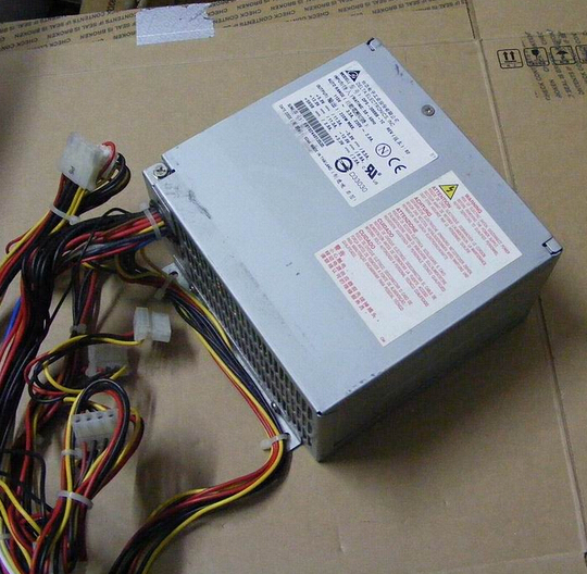 Power Supply For DPS-300BB-1C  220W  Original 95%New Well Tested Working One Year Warranty<br><br>Aliexpress