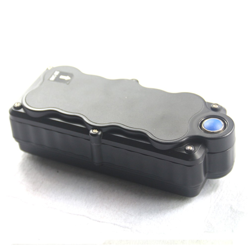 TK20G-3G-WCDMA-car-gps-tracker-20000mAh (3)