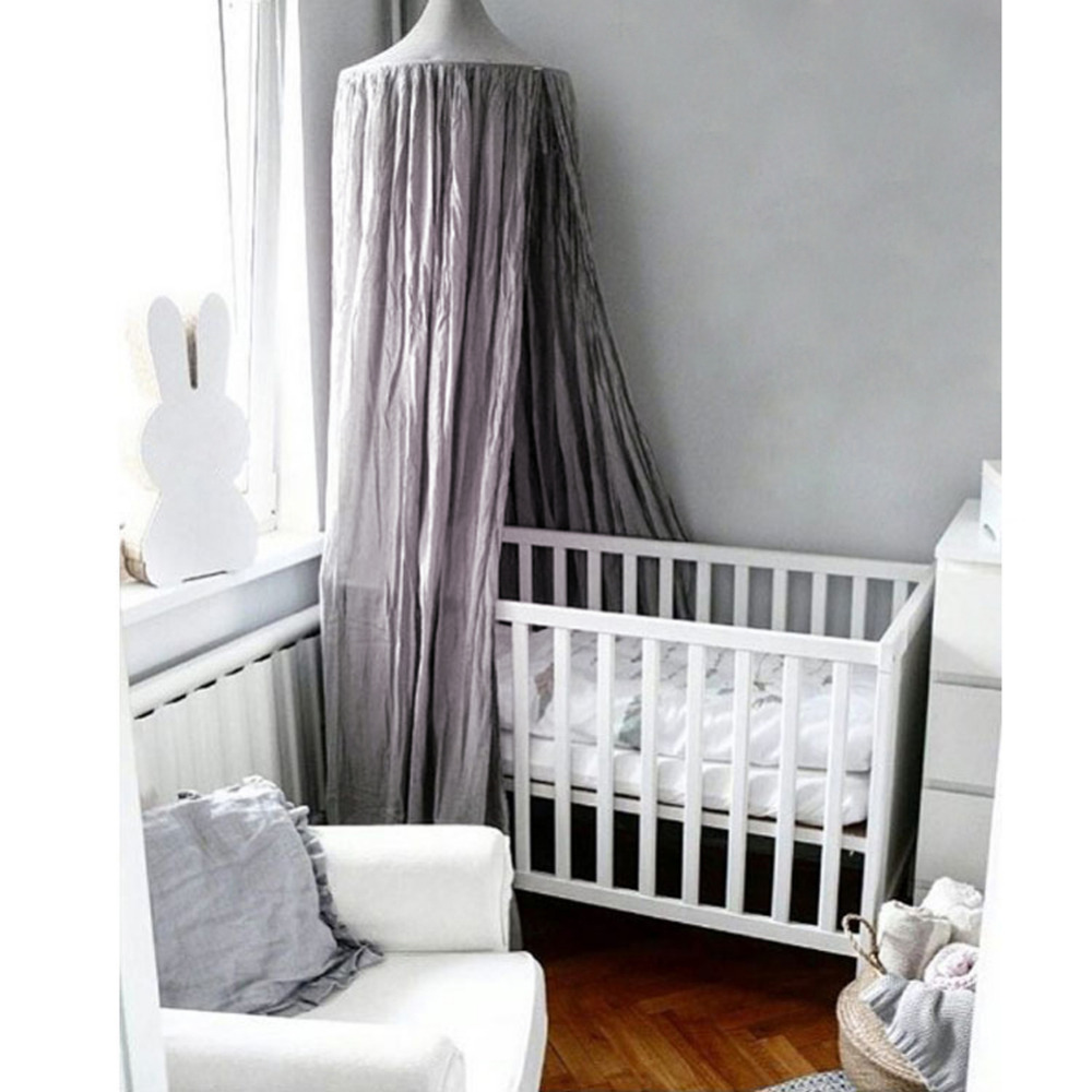 special offer of child cribs in