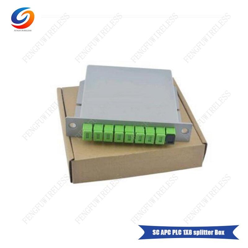 SC-APC-PLC-1X8-splitter-Box-03