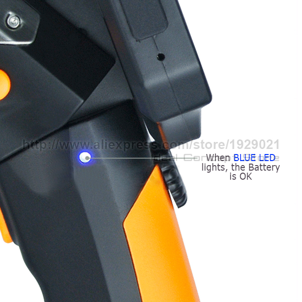 9-Ideal-Concept-endoscope-N04NTS-200_1M-LED