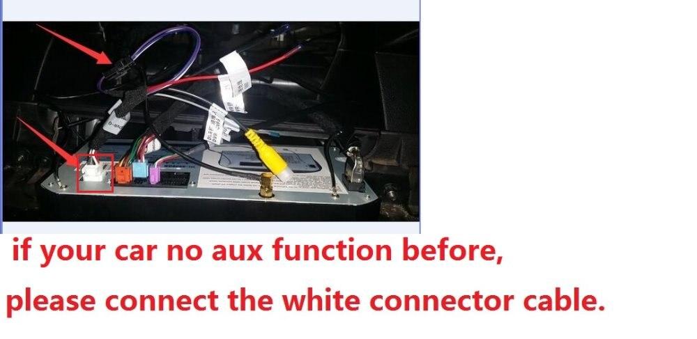 e60 connect cable 2