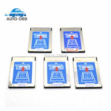 New 32MB Card for Opel for GM/SAAB/ISUZU/Suzuki/Holden FOR GM tech2 32mb card FOR gm tech 2 flash 32 mb pcmcia memory card