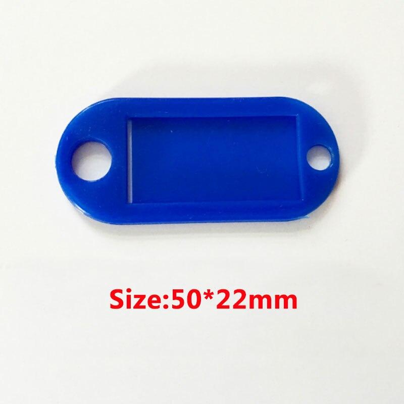 5c9cb321-c6db-41d5-93cf-db10ea13cba9.jpg