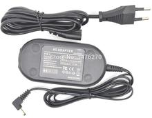 CA-PS700 CA PS700 CAPS700 7.4V AC Power charger Adapter supply for Canon PowerShot SX1 SX10 SX20 IS S1 S2 S3 S5 S80 S60 cameras(China)
