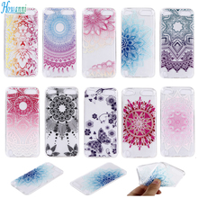 "Soft Luxury Colorful Case For iPod Touch 5 Case Silicone 4.0"" Back Cover For Coque iPod Touch 6 Case Phone Shell Capa(China)"