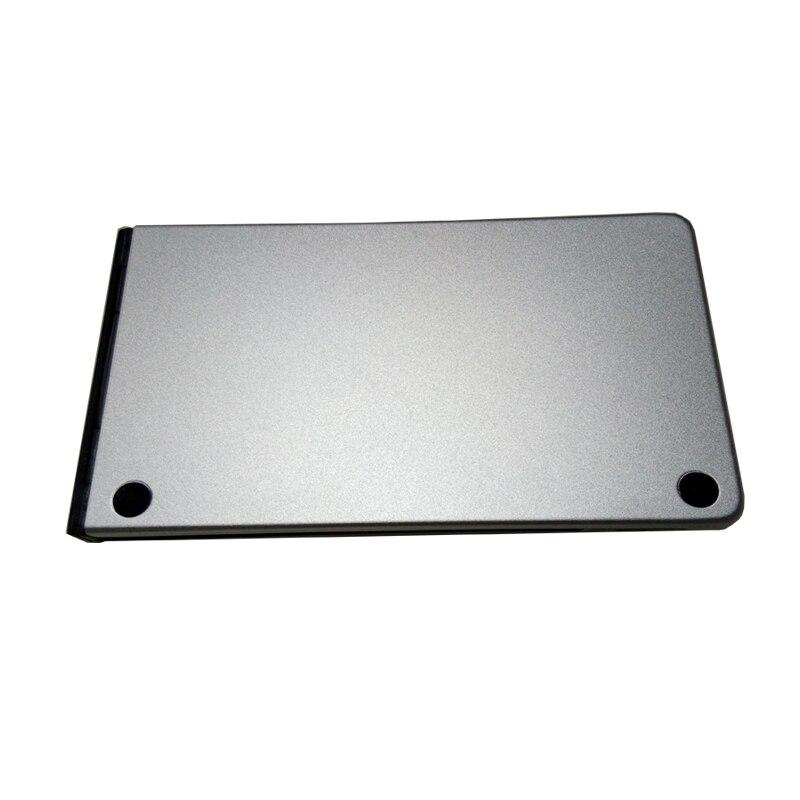 3 Folding Bluetooth Keyboard