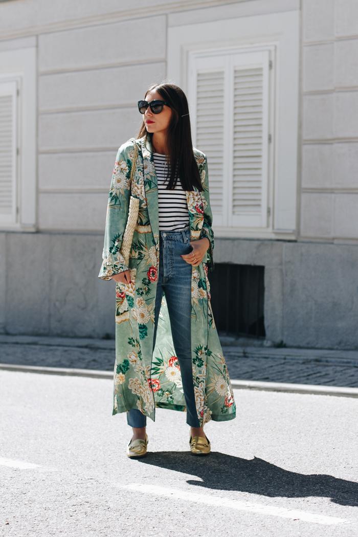 kimono_flores_vaqueros-2
