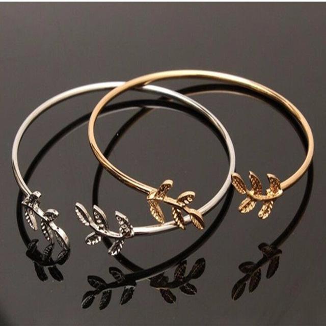 L163-New-Pulseiras-Men-Bijoux-Love-Leaves-Open-Charm-Cuff-Bracelets-Bangles-for-Women-Wedding-Jewelry.jpg_640x640 (2)
