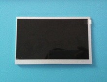 "7"" 60 Pin MID LCD Screen Display For Allwinner A13 A23 Q8 Q88 Tablet PC Replacement Parts"