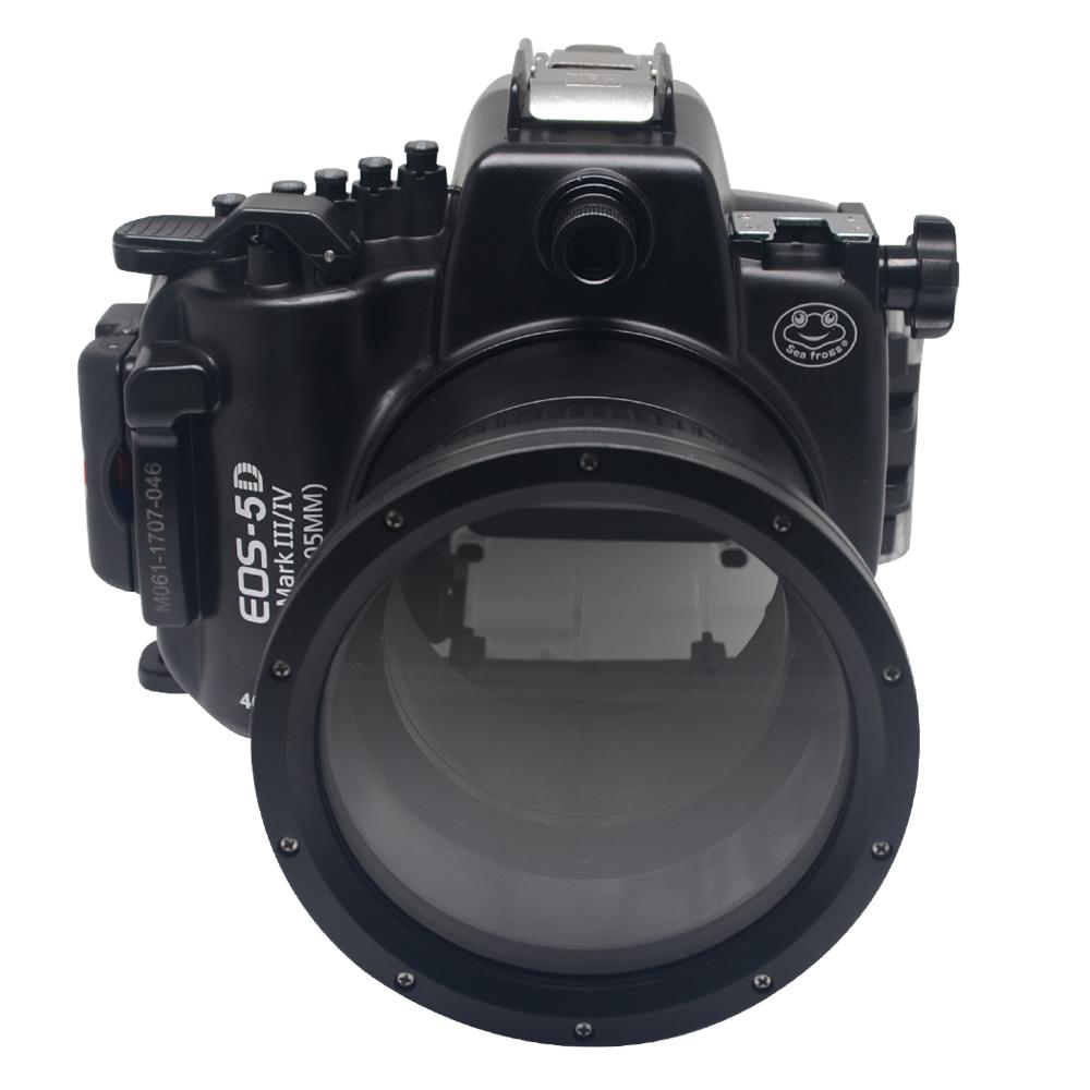 EOS-5D-2