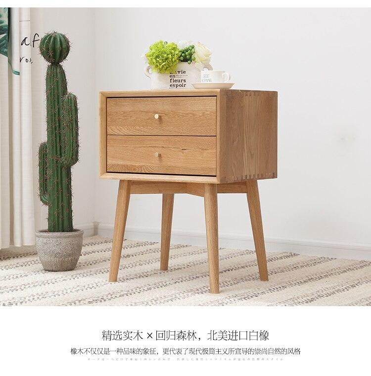 High bedside cabinet_08.jpg