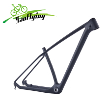 2017 T800 carbon mtb frame 29er/27.5er mtb bicycle carbon frame BSA/BB30 carbon mountain bike frame 650b carbon bicycle frame