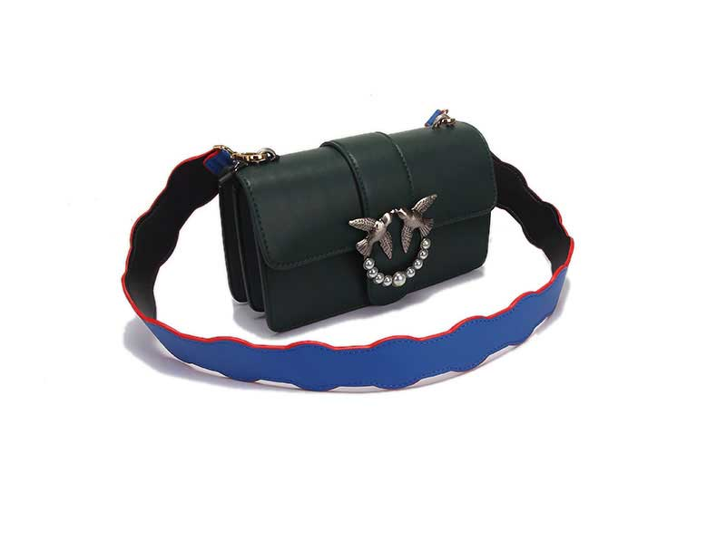 shoulder straps for handbags (5)