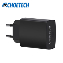 New Type C USB phone Charger 5V 3A USB Fast Charging Travel Wall Charger Samsung Pixel XL Nexus 6P Lumia 950 950XL