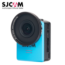 SJCAM Accessories M20 UV Filter 40.5mm Multi-Coated Protector Lens For SJCAM M20 Wifi Mini Sports Action Camera(China)