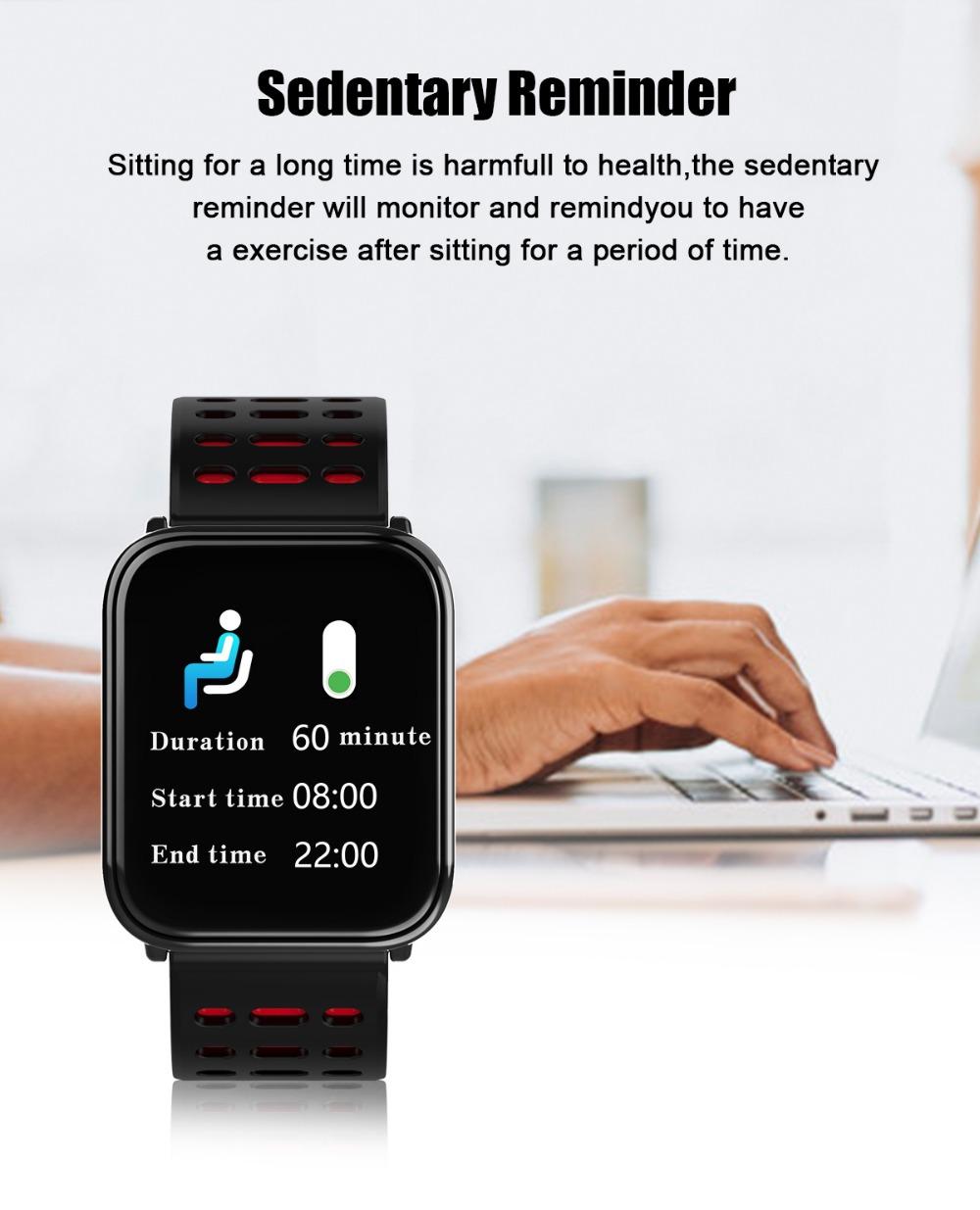 T6 New Smart Watch (12)