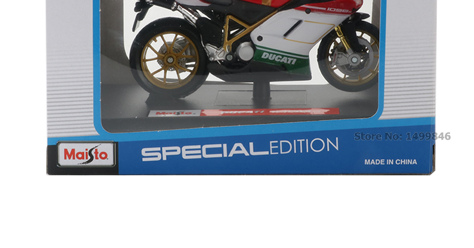 motorcycle model toy (19)