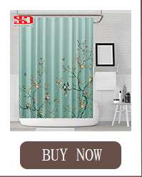 2018 New Solid Jacquard Curtains Coffee Decorative Living Room Bedroom half-shade High Precision Hemp woven Thicken Custom size 6