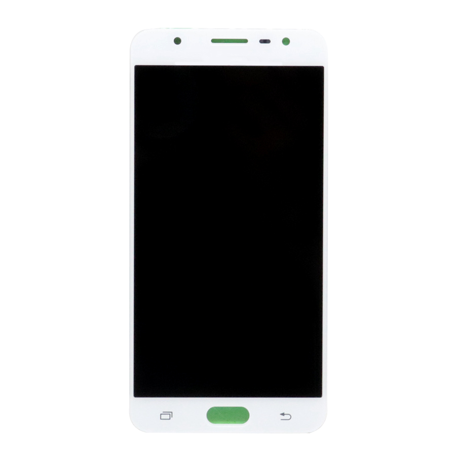 G610  shuangkong Lcd Display(3)