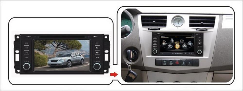 Chrysler-200-Interior