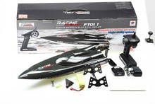 Feilun FT011 Racing Boat RTR 2.4GHz F18144