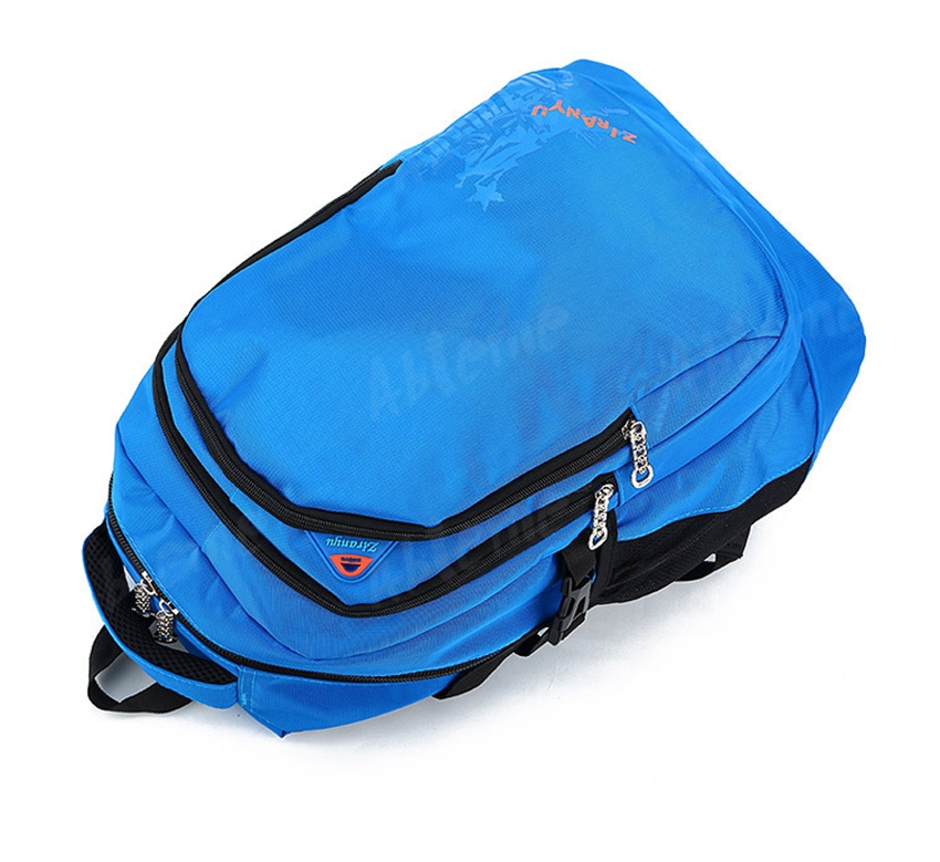 school bag 115