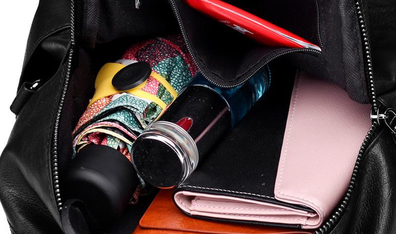 women-backpack (5)