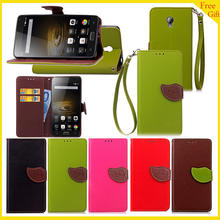 Buy Lenovo Vibe P1 Case 5.5 inch Luxury PU Leather Back Cover Phone Case Lenovo Vibe P1 P1a42 P1c72 P1c58 Case Cover Lenovo P1 for $3.89 in AliExpress store