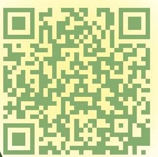 HTB16s40aYr1gK0jSZR0q6zP8XXaW.jpg (323×321)